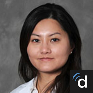 Annie Mar, MD, Physical Medicine/Rehab, Clinton Township, MI