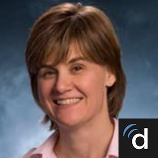 Sarah Barlow, MD, Pediatric Gastroenterology, Dallas, TX, Texas Children's Hospital