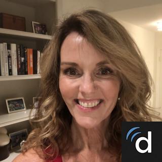 Dana Welle, DO, Obstetrics & Gynecology, Carmel, CA