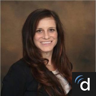 Gabriela Sanchez, MD, Psychiatry, Albuquerque, NM
