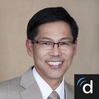 Randall Ow, MD, Otolaryngology (ENT), Roseville, CA, Mercy Hospital of Folsom