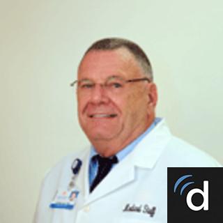 Herman Levy, MD, Internal Medicine, Saint Marys, GA, Southeast Georgia Health System Brunswick Campus