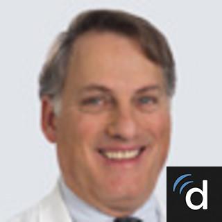 Dr Robert Sepersky Gastroenterologist In Middleboro Ma