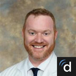 Colin Quigley, Nurse Practitioner, Cincinnati, OH