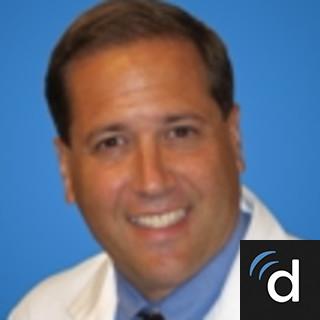 Adam Brufsky, MD, Oncology, Pittsburgh, PA, UPMC Presbyterian