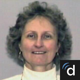 Linda-Lee Myers, MD, Family Medicine, Del Rey Oaks, CA