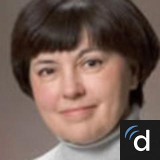 Linda Augelli-Hodor, DO, Internal Medicine, Bethlehem, PA, Lehigh Valley Health Network - Muhlenberg