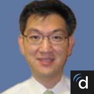 Christopher Ho, MD, Dermatology, Los Angeles, CA, Ronald Reagan UCLA Medical Center