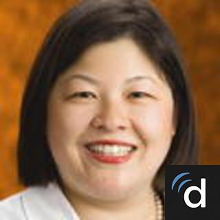 Jennifer Mark, MD, Medicine/Pediatrics, Salem, VA, Lewis-Gale Medical Center