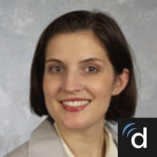 Charla Simon, MD, Obstetrics & Gynecology, Lincolnwood, IL, NorthShore University Health System
