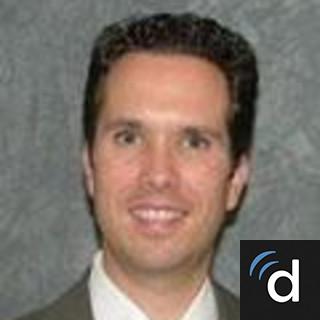 David Candow, MD, Family Medicine, Putnam, CT, Rhode Island Hospital