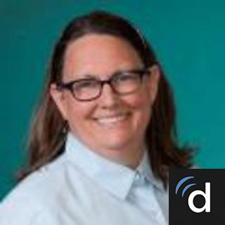 Virginia Heller, MD, Psychiatry, Santa Rosa, CA, Kaiser Permanente Santa Rosa Medical Center