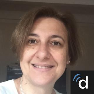 Adriana Feder, MD, Psychiatry, New York, NY, The Mount Sinai Hospital