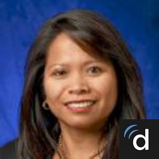 Elmyra Encarnacion, MD, Neurology, Wilkes-Barre, PA, Geisinger Medical Center