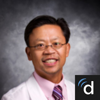 Francis Cunanan, MD, Family Medicine, Porterville, CA, Kaweah Delta Medical Center