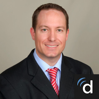 Dr  Dustin Wilkes, Dermatologist in Weatherford, TX | US