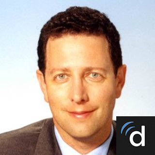 Kenneth Kleinman, MD, Nephrology, Tarzana, CA, Torrance Memorial Medical Center