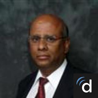 Prabhakara Tukivakala, MD, Internal Medicine, Helena, AR, Helena Regional Medical Center