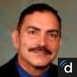 Tahir Ahmed, MD, Internal Medicine, Chesapeake, VA, Southampton Memorial Hospital