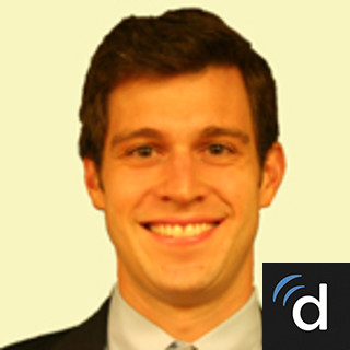 Joshua Knight, MD, Anesthesiology, Pittsburgh, PA, UPMC Presbyterian