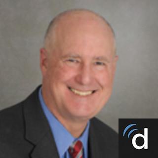 Jeffrey Muhlrad, MD, Orthopaedic Surgery, East Setauket, NY, Stony Brook University Hospital