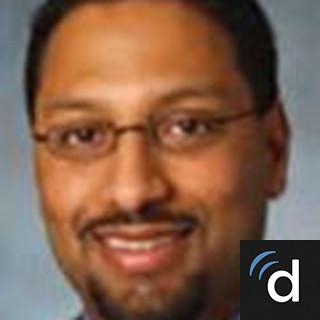 Michael Samuel, MD, Ophthalmology, Palm Desert, CA, Huntington Hospital
