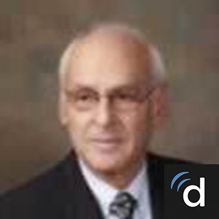 Bernard Germain, MD, Rheumatology, Tampa, FL, AdventHealth Tampa