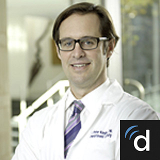 T Kingham, MD, General Surgery, New York, NY, Memorial Sloan-Kettering Cancer Center