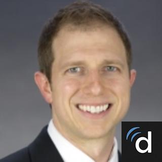 Dr  Donato Pacione, Neurosurgeon in New York, NY   US News