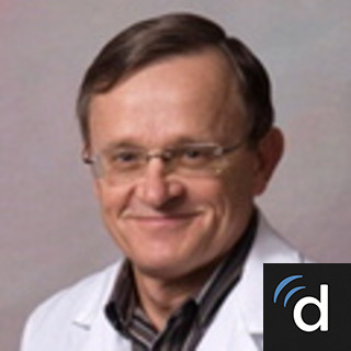 Donald Eason, MD, Pediatrics, Winter Haven, FL, Winter Haven Hospital