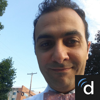 Hassan Alawieh, MD, Internal Medicine, Birmingham, AL, University of Alabama Hospital