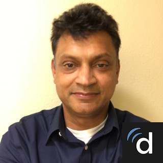 Arun Kumar, MD, Pediatrics, Yuba City, CA, Fremont Medical Center