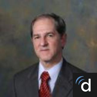 Fernando Fernandez, MD, Pediatrics, North Kansas City, MO, North Kansas City Hospital