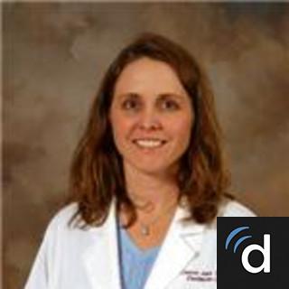 Carrie Twedt, MD, Obstetrics & Gynecology, Greenville, SC, Prisma Health Greenville Memorial Hospital