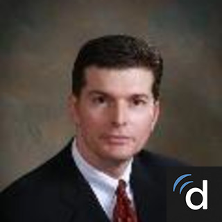 Michael Haag, MD, Dermatology, Overland Park, KS