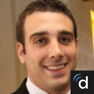 Mark Gibbs, MD, Dermatology, Cleona, PA, UPMC Pinnacle Lancaster