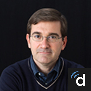 Dr Helm Maxdorf