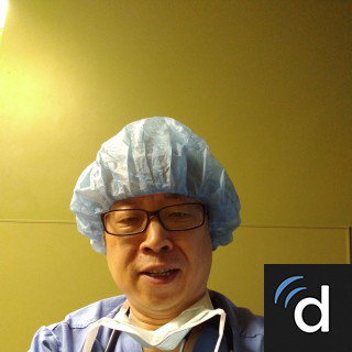 Jie Zhou, MD, Anesthesiology, Louisville, KY