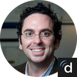 Marc Epstein, DO, Psychiatry, New York, NY