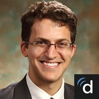 Scott Otallah, MD, Pediatrics, Winston Salem, NC, Wake Forest Baptist Medical Center