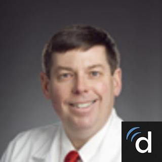 Andrew Shanahan, MD, Cardiology, Princeton, NJ, Robert Wood Johnson University Hospital