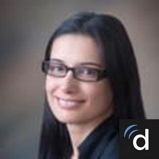 Dilek Avci, MD, Psychiatry, Santa Ana, CA