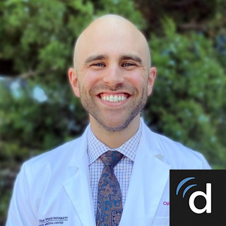 Aaron Warning, MD, Ophthalmology, Columbus, OH