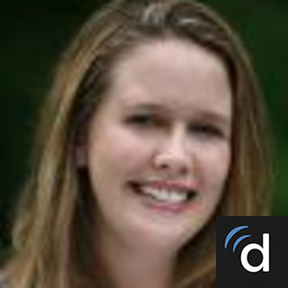 Amy Slear, MD, Dermatology, Hicksville, NY, North Shore University Hospital