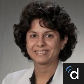 Anisha Ghanshani, MD, Internal Medicine, Irvine, CA, Kaiser Permanente Orange County Anaheim Medical Center