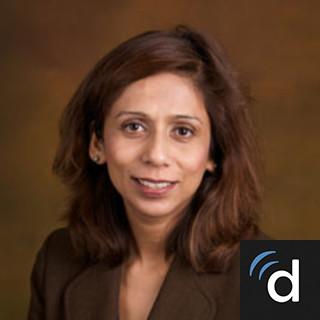 Deepika Majithia, MD, Psychiatry, Jackson, MS, Mississippi Baptist Medical Center