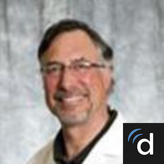 Geoffrey Cooper, MD, Ophthalmology, Henrico, VA, Henrico Doctors' Hospital