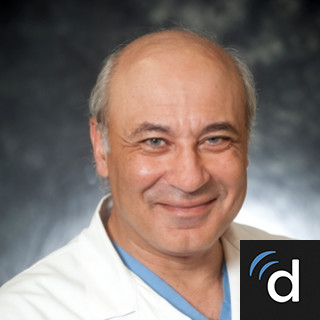 Dr Donald Hilton Neurosurgeon In San Antonio Tx Us