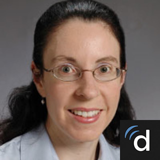 Veronica Flood, MD, Pediatric Hematology & Oncology, Milwaukee, WI, Children's Hospital of Wisconsin
