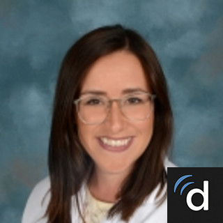 Samantha Gonzalez, MD, Medicine/Pediatrics, Fort Lauderdale, FL